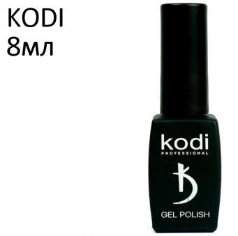 Гель-лаки Kodi 8ml