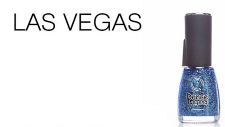 Лаки Dance Legend Las Vegas